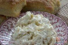 Rychlovka na super večeři Potato Salad, Mashed Potatoes, Tzatziki, Grains, Vegetarian, Cheese, Homemade, Chicken, Ethnic Recipes