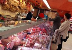 La inflación sigue a la baja en España y cierra junio con una tasa del 0,1 por ciento - USA Hispanic