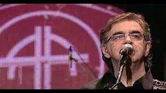 DVD Anjos de Resgate ao vivo em Brasília - YouTube