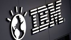 IBM Research Opens in South Africa; Cognitive Computing and the IoT help Track…