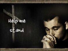 Savior, Please ~ Josh Wilson