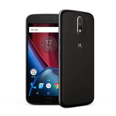 Techno corner: Best Budget Top 5 Smartphones in India Best Smartphone, Android Smartphone, Top 5 Smartphones, Telephone Call, Walmart, Best Budget, Tempered Glass Screen Protector, Cell Phone Accessories, Ebay