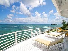 Luxury Oceanfront Home with Pool and Spectacular Views!Vacation Rental in Laie from @homeaway! #vacation #rental #travel #homeaway
