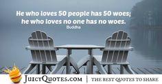Buddha Quote - 30