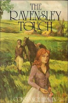 The Ravensley Touch by Constance Heaven, http://www.amazon.com/dp/043432616X/ref=cm_sw_r_pi_dp_QdZcqb0Y0194P