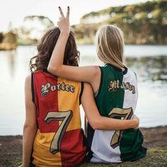 Black milk clothing. Harry potter quidditch seeker Potter Malfoy Jerseys. Ha... Drarry