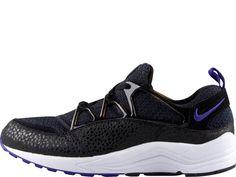 22 beste afbeeldingen van Nike Huarache Nike huarache