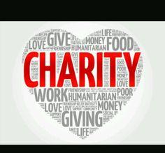 Charity Time School Kids In Need (PLEASE READ)