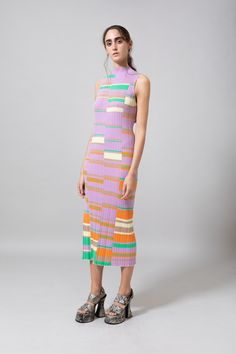 Fashion Brand, Womens Fashion, Fashion Design, Warm Weather Outfits, Event Dresses, Harajuku Fashion, Mode Inspiration, Summer Wardrobe, Fashion Prints