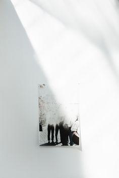 Amie Dicke in Marres Maastricht | MyDubio