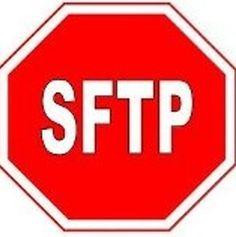 Stop Feeding The Predators Mental Health Stigma, Mental Health Disorders, Ptsd, Trauma, Bipolar Disorder, Stand Up, Stress, Healing, Recovery