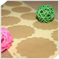$1.82 (Buy here: https://alitems.com/g/1e8d114494ebda23ff8b16525dc3e8/?i=5&ulp=https%3A%2F%2Fwww.aliexpress.com%2Fitem%2FFree-shipping-New-Creative-Vintage-Round-Flower-design-Craft-Blank-DIY-Sealing-sticker-Funny-note-Baking%2F32263748715.html ) 100pcs/lot New Vintage Round Flower design Craft Blank DIY Sealing sticker Funny note Baking Decoration Christmas Kraft label for just $1.82