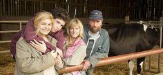 """LUPIN4TH MAGAZINE: """"La famiglia Bélier"""", la commedia su sordità e ado..."""