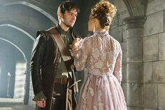 See photos from Reign episodes, red carpet events and get the latest cast images and more on TVGuide.com