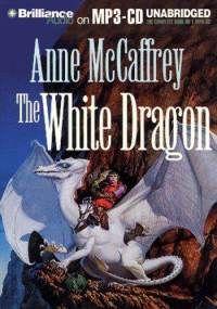 45 Best Books I've enjoyed images in 2014   Fantasy books