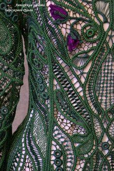 Платье для красавицы эпохи возрождения!: публикации и мастер-классы – Ярмарка Мастеров