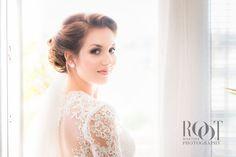 svatba_bride_wedding_beautifful_nevesta_photo_root Wedding Bride, Wedding Dresses, Bride Look, Close Up, Fashion, Bride Dresses, Moda, Bridal Gowns, Fashion Styles