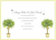 Clever Wedding invitations 7354028488 Inexpensive to beautiful information to build a grand wonderful rustic wedding invites cheap Stylish Wedding invite suggestions imagined on this creative date 20181207 Wedding Rsvp, Wedding Album, Wedding Cards, Diy Wedding, Rustic Wedding, Wedding Rings, Wedding Ideas, Yellow Wedding Invitations, Wedding Stationery