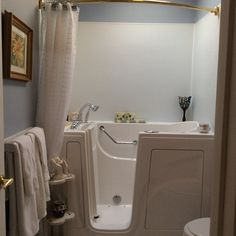 Find Affordable Walk In Tubs From Independent Home Here. All Of Our Walk In  Bathtubs Come With A Lifetime Warranty. Call For A FREE Estimate.