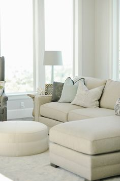 Rebekah Westover Photography: parade of homes. collaboration with evans gatehouse.