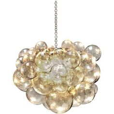 Oly Studio Muriel Chandelier // Pls Contact us for Pricing