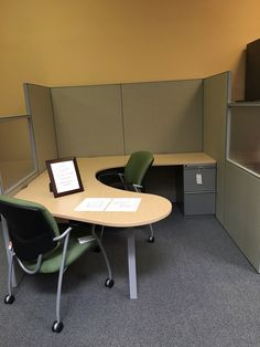 Beau Used Office Furniture Florida   Modern Used Furniture Check More At  Http://cacophonouscreations