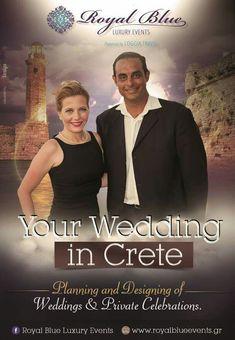 Royal Blue, Events, Luxury, Celebrities, Movies, Movie Posters, Wedding, Design, Valentines Day Weddings