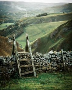 The Beautiful English Countryside :: This Is Glamorous Lake District, Beautiful World, Beautiful Places, Places To See, The Places Youll Go, British Countryside, England, Photos Voyages, To Infinity And Beyond