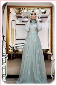 2016-Yeni-Tesettürlü-Mezuniyet-Elbiseleri-6.jpg (358×542)