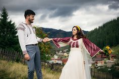 Republica Moldova, Cape, Costume, Fantasy, Couple Photos, Couples, Business, Wedding, Outfits