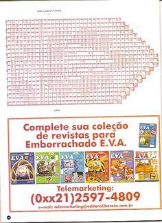 Criando Arte 19 - DinaCosta - Álbuns da web do Picasa