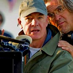 What's a SHIP without its CAPTAIN? What's a MOVIE without its DIRECTOR? LIGHT & SHADOW: 2-Day Directing Workshop FEB 25-26 http://www.solarnyc.com/workshops/ Join us, LEAD! #captainphillips #paulgreengrass #barryackroyd #academyaward #tomhanks #barkhadabdi #film #movie #filmmaking #filmmakingworkshop #filmmakingclass #filmschool #directing #directingworkshop #directingclass #lighting #lightingworkshop #lightingclass #camera #cinematography #cinematographyworkshop #cinematographyclass…