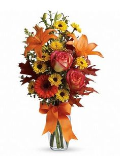 valentine day flowers best deal