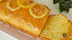 Limonlu Kek nasıl yapılır? Bir Dilim Lezzet farkıyla denenmiş, resimli ve güvenerek yapabileceğiniz Limonlu Kek malzemelerine ve tarifine göz atın...