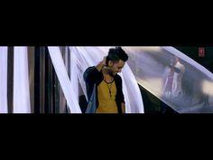 Bas Tu Roshan Prince ft Millind Gaba   Lyrics TYM