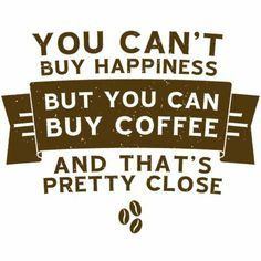 Coffee Phrases - Bing Images