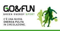 LE TANTE OPPORTUNITA' DAL WEB: GO&FUN GREEN ENERGY DRINK La giusta bevanda che t...