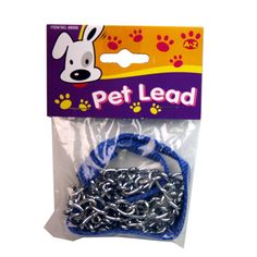 Dog Lead approximately 122cm (4ft) long complete with heavy duty fittings