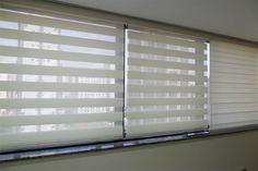 Trabalhamos com o objetivo de atender todas as expectativas de quem procura cortinas persianas para sala com preço baixo. Somos uma loja especializada na venda de artigos para decoração como as cortinas persianas para sala com preço acessível.