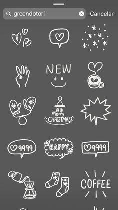 tiktok: meganhomme [Video] in 2020 Instagram Blog, Creative Instagram Stories, Instagram And Snapchat, Instagram Story Ideas, Citations Instagram, Frases Instagram, Story Snapchat, Insta Snap, Snapchat Stickers