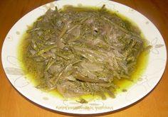 Greek Beauty, Vegan Recipes, Cooking Recipes, Pork, Beef, Kale Stir Fry, Meat, Vegane Rezepte, Chef Recipes