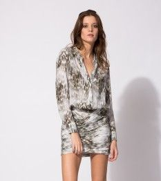 New Arrivals - The Latest Clothing by Maje