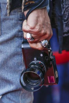 #leica Leica Camera, Objects, Bags, Handbags, Bag, Totes, Hand Bags