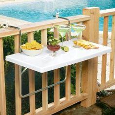 Nice Ideas For Small Balcony Tiny Balcony Furniture 9 2 - avangraf. Small Balcony Design, Vertical Garden Design, Tiny Balcony, Small Patio, Balcony Ideas, Small Balconies, Patio Ideas, Garden Ideas, Balcony Grill