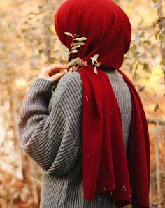 Modern Hijab Fashion, Muslim Women Fashion, Arab Girls Hijab, Muslim Girls, Hijabi Girl, Girl Hijab, Hijab Hipster, Beautiful Hijab Girl, Muslim Beauty