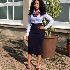 Corporate attire for Women Corporate Fashion, Corporate Attire, Business Casual Attire, Professional Outfits, Office Fashion, Work Fashion, Fashion Outfits, Corporate Style, Workwear Fashion