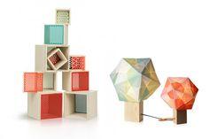 Note Design Studio - Elle Decoration South Africa