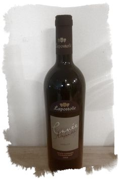 Best casa lapostolle merlot recipe on pinterest for Casa lapostolle