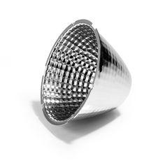 #Schienen- / Seilsysteme #VERBATIM #52909   Verbatim 52909 Lichtmontage und Zubehör  Reflektor Aluminium     Hier klicken, um weiterzulesen.