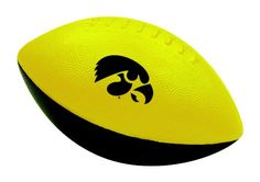 Patch Products Iowa Hawkeyes Football *** Read more  at the image link.Note:It is affiliate link to Amazon.